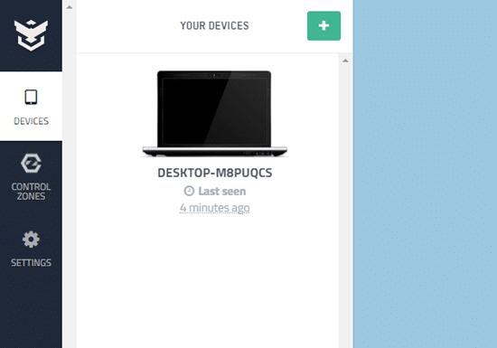 Pilih Laptop