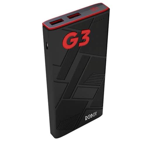 Robot RT-G3