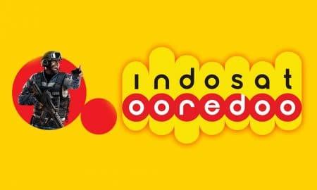 Daftar Paket Promo Indosat Ooredoo Terbaru November 2018 7