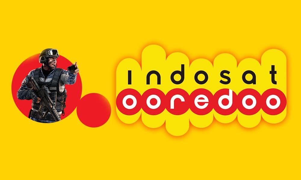 Daftar Paket Promo Indosat Ooredoo Terbaru November 2018 8