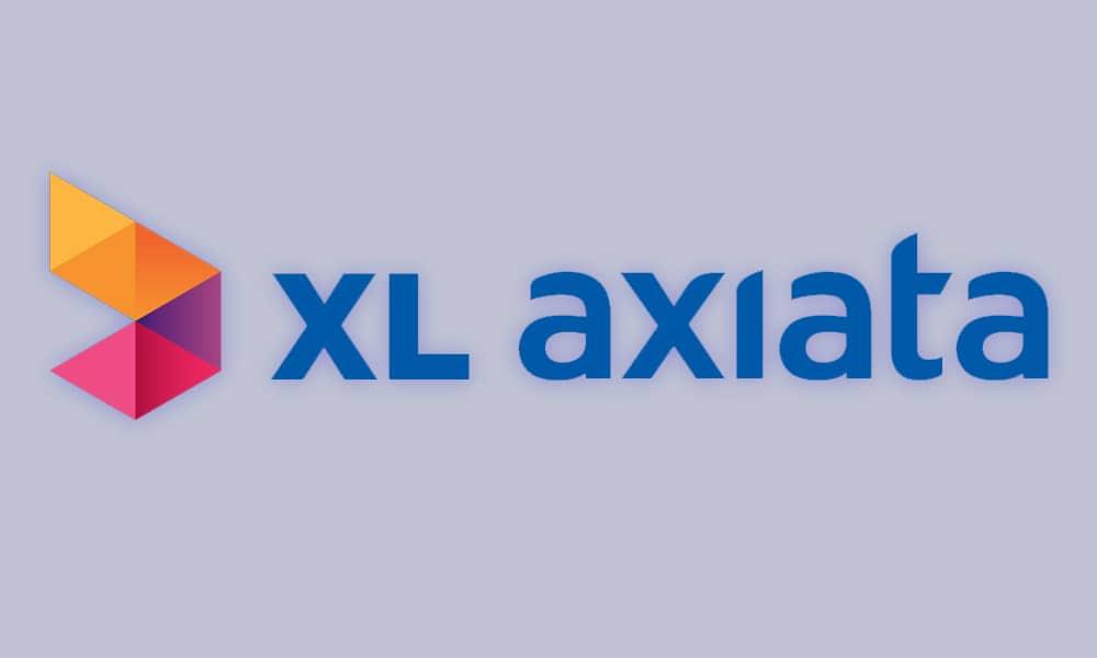 Daftar Paket Promo XL Axiata Terbaru Oktober 2018 6