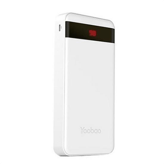 Yoobao M20 Pro