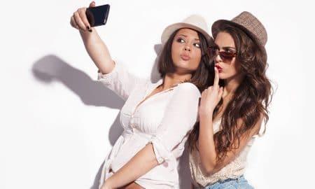 Ternyata Keseringan Selfie Bisa Bikin Kita Punya Penyakit Mental 9