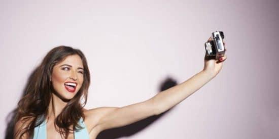 Ternyata Keseringan Selfie Bisa Bikin Kita Punya Penyakit Mental 6