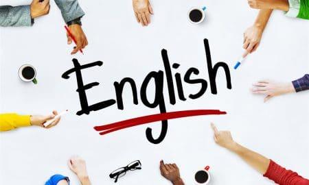 10 Situs Belajar Bahasa Inggris Gratis yang Bikin Kamu Makin Jago! 3