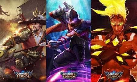 7 Hero Mobile Legends dengan Skill Ulti Paling Ngeselin 10