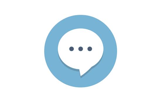 SlideChat
