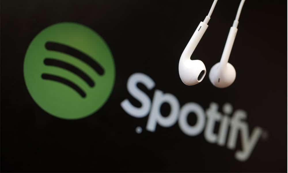 Cara Membuat Spotify Premium Menjadi Gratis (Dijamin Seumur Hidup!) 6