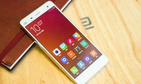 Tips Sebelum Membeli HP Xiaomi Garansi Distributor