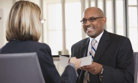 8 Tips Agar Kamu Cepat Naik Jabatan di Kantor (Ssstt Ini Rahasia Loh) 33