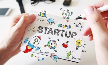 10 Tips Membangun Startup Agar Cepat Berkembang Pesat 29
