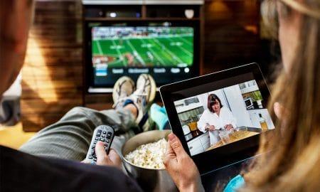 6 Aplikasi Nonton TV Offline Indonesia Terbaik 2018 21