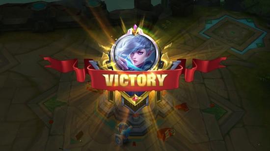 Kunci Kemenangan Tim