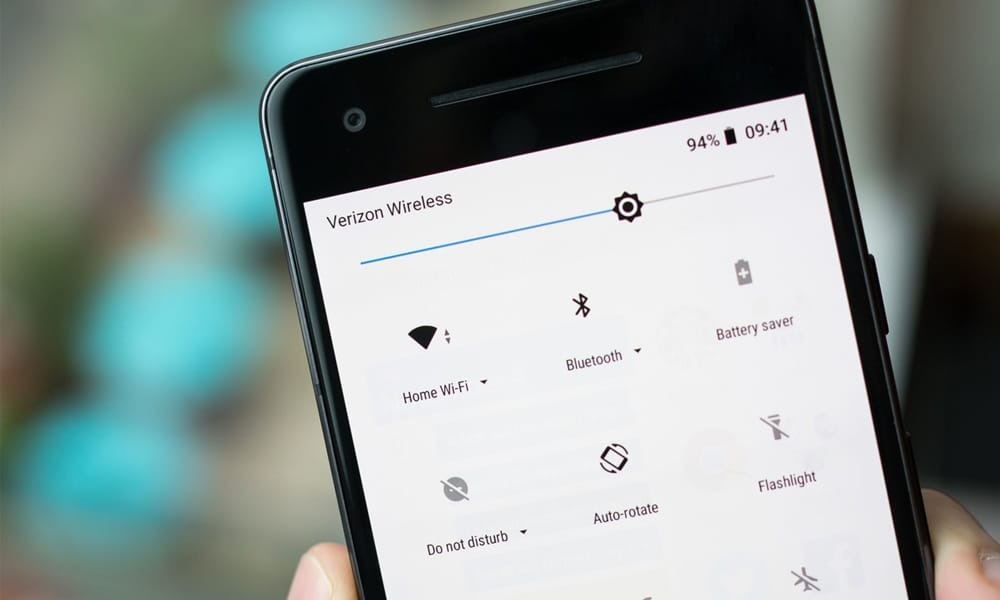 6 Hal Bahaya Akibat Menggunakan WiFi Gratis Sembarangan 5