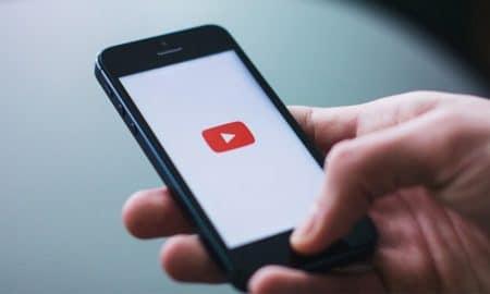 Cara Mengatasi YouTube Tidak Bisa Dibuka atau Error (100% Berhasil) 11