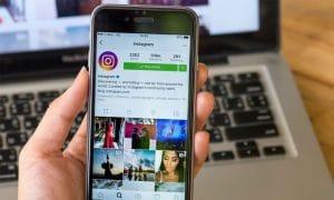Cara Menonaktifkan Akun Instagram Semetara Waktu (Dijamin Berhasil!) 12