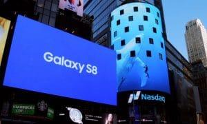 Fakta Mengejutkan! Terungkap, Kenapa Samsung Lebih Mahal dari Smartphone Lain 7
