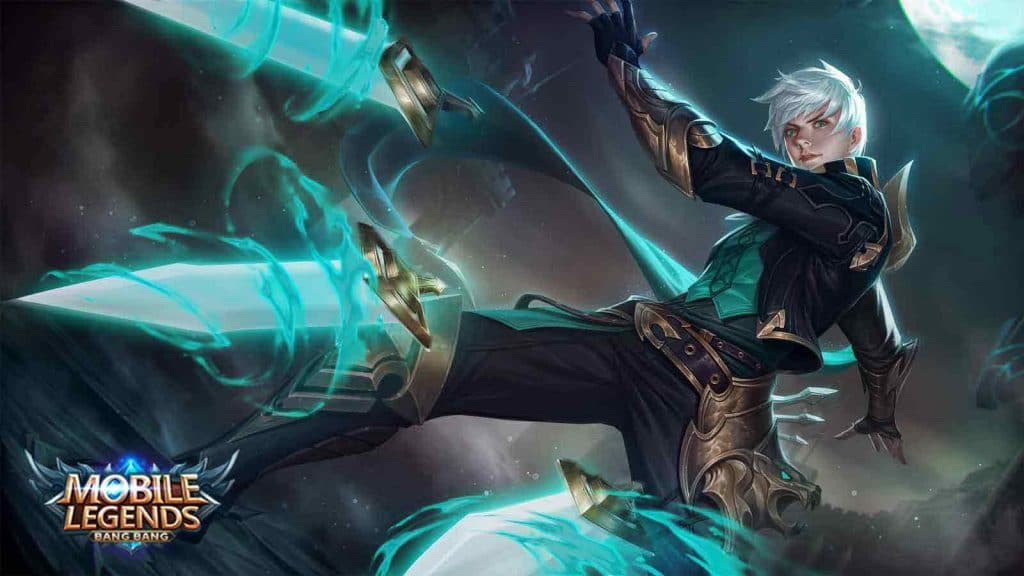 Download 400 Wallpaper Alucard Star HD