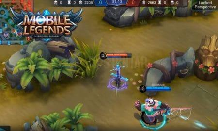 7 Hero Mobile Legends Paling Jago Kabur Saat di Sergap 7