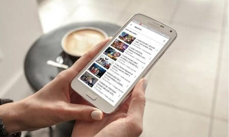 Cara Membuat Foto Bergerak di Android dan PC 13