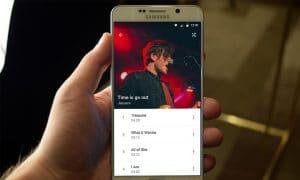 Aplikasi Download Lagu MP3 Gratis di Android