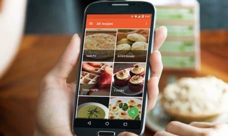 Aplikasi yang Wajib Di-install Saat Kamu Ingin Kuliner