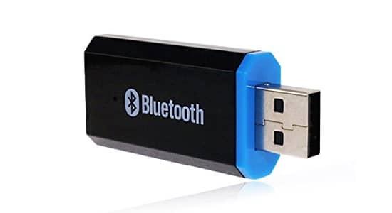 Cara Mengaktifkan Bluetooth di Laptop dengan Mudah dan Cepat! 6