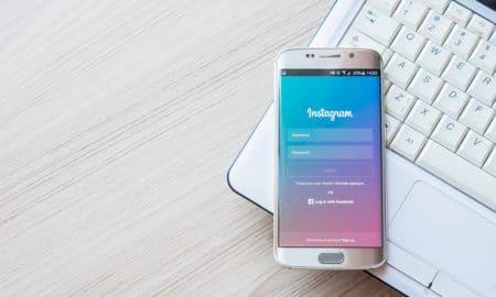 Cara Membuat Akun Instagram Baru di Android dan PC (Tanpa Ribet!) 19