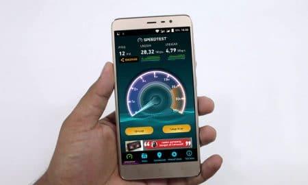 Cara Mengecek Kecepatan Internet di Android (Tanpa Ribet!) 4