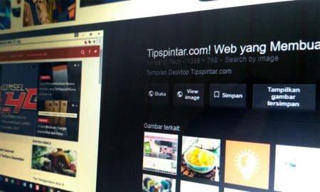 Cara Mengembalikan Tombol 'View Image' di Pencarian Google 17