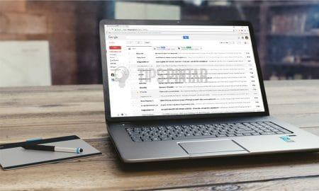 Cara Membatalkan Pesan yang Sudah Terlanjur Dikirim di Gmail 9