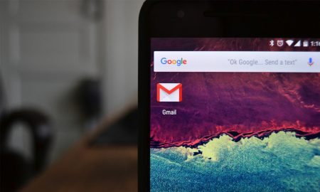 Cara Mengganti Password Gmail dengan Mudah 6