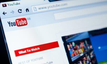 Cara Menghapus Riwayat Pencarian Video di YouTube (100% Berhasil!) 6