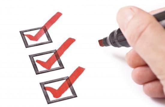 Analisis dan evaluasi ulang