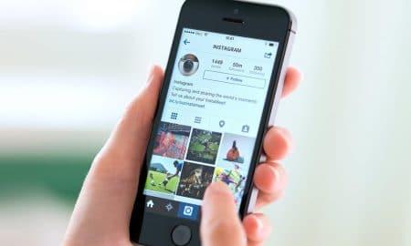 Cara Menambahkan Followers di Instagram dengan Cepat (100% Gratis) 17