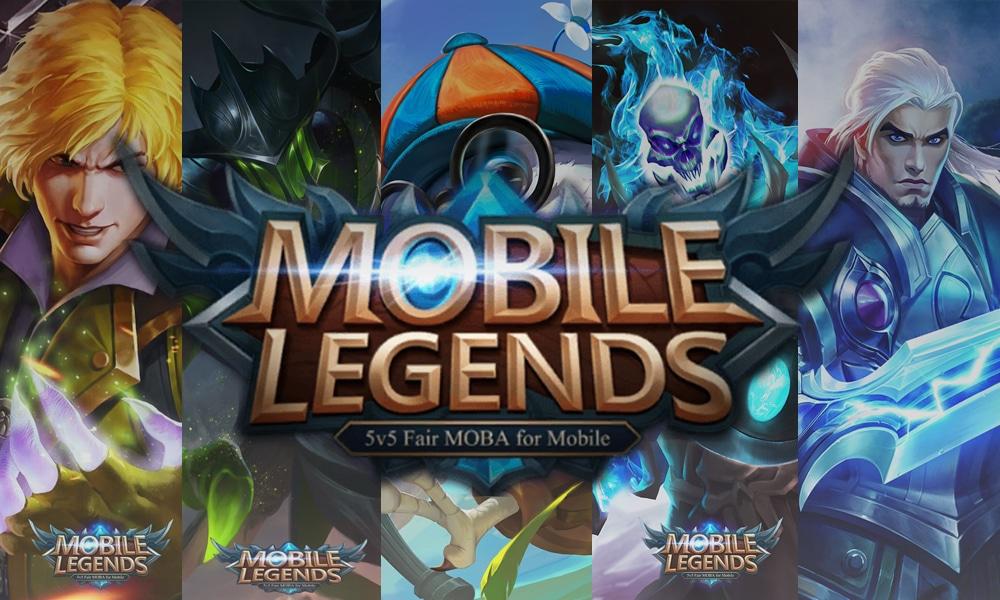 10 Hero Mobile Legends Terbaik yang Nggak Bisa Mati 5