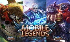 10 Tanker Paling Sakit di Early Game Mobile Legends 14
