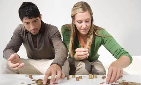 10 Hobi yang Menghasilkan Uang Banyak, Mungkin Ini Hobi Kamu! 28