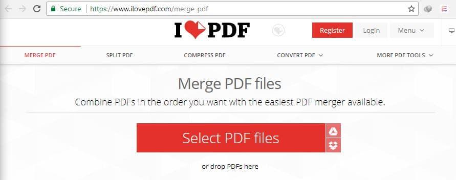 cara mengedit file pdf adobe reader