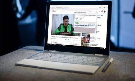 3 Cara Mengaktifkan IDM di YouTube yang Tidak Muncul 22