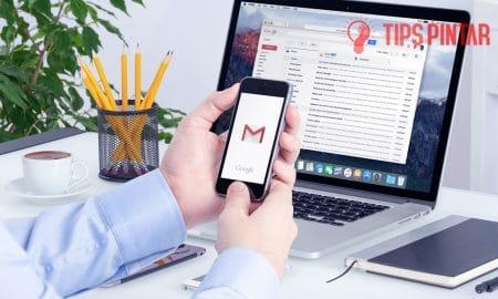 Cara Membaca Pesan Masuk di Gmail Secara Offline (100% Works!) 19