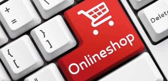 Beli di Online Shop Terpercaya