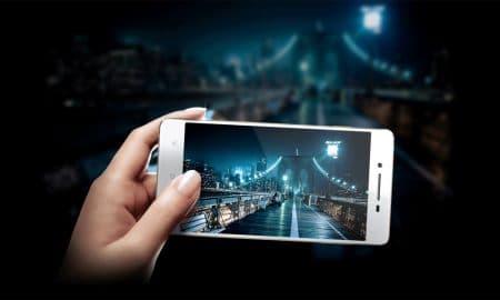 8 Trik Foto Saat Malam Hari Menggunakan Smartphone 7