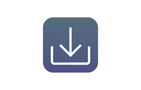 Aplikasi All Video Downloader