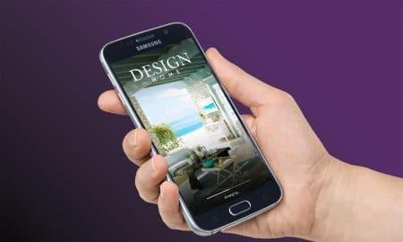 10 Aplikasi untuk Mendesain Rumah Terbaik di Android (100% Semua Bisa!) 18