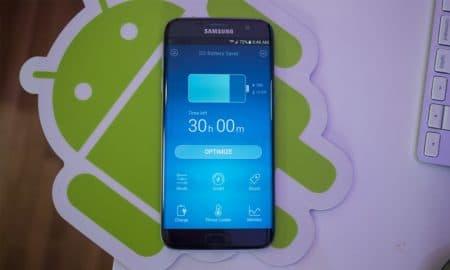10 Aplikasi Penghemat Baterai di Android (Awet Seharian!) 10