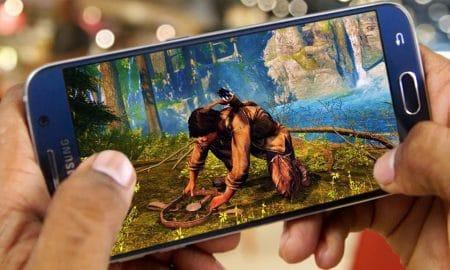 Cara Membuat Foto Bergerak di Android dan PC 11