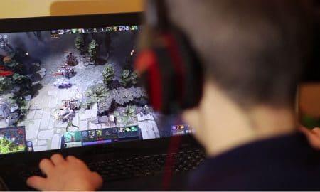 10 Game Strategi PC yang Wajib Kamu Mainkan di 2018 9