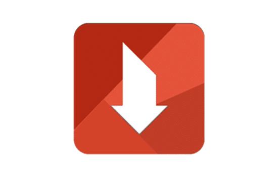 Aplikasi HD Video Downloader