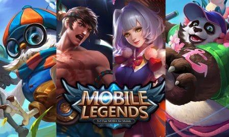 5 Hero Mobile Legends yang Bisa Membatalkan Skill Musuh 7